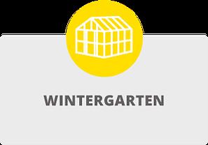 Wintergarten von Paquet