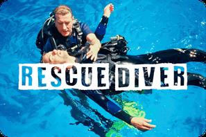 cours_niveau_3_rescue_diver_padi_nusa_penida