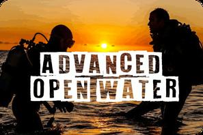 cours_niveau_2_advanced_open_water_padi_nusa_penida