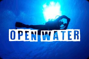 cours_niveau_1_open_water_padi_nusa_penida