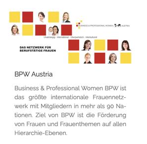 www.bpw.at
