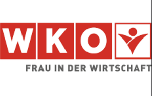 https://www.wko.at/site/fiw-niederoesterreich/start.html