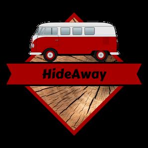Aménagement de Campervan / Camion / Fourgon / Van - Aménagement tout bois et à la carte de votre van et réalisation de vos rêves d'aventures