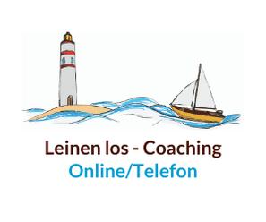 Übersicht Angebot Online-Coaching