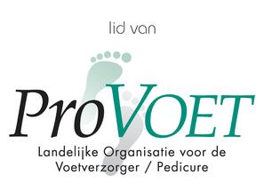 Provoet - Medisch Pedicure Esther Joosten