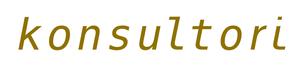 Boutique-Beratung für Geschäftsfeldentwicklung Kreativwirtschaft . Startups . KMUs . Rechtsanwälte