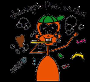Preventieprogramma Johnny Joker bij Mondhygiënistenpraktijk Heiloo Simone Hackenitz