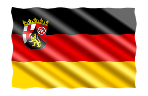 Pegelstände Rheinland-Pfalz