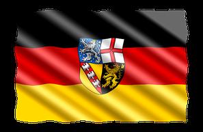Pegelstände Saarland