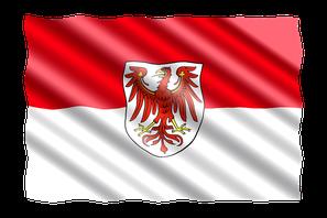 Pegelstände Brandenburg