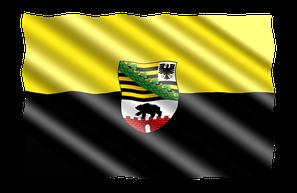 Pegelstände Sachsen-Anhalt