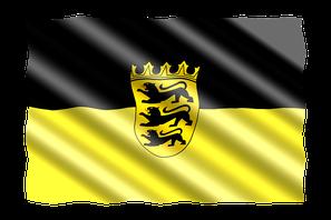 Pegelstände Baden-Württemberg