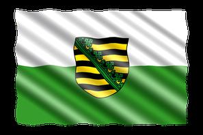 Pegelstände Sachsen