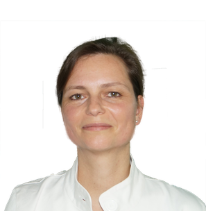 Dr. Heike Goedecke, Zahnärztin in Osnabrück, Kieferorthopädie, Kinderzahnmedizin