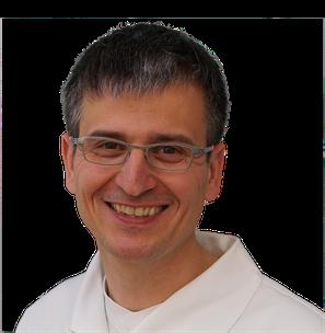 Dr. Udo Goedecke, Zahnarzt in Osnabrück