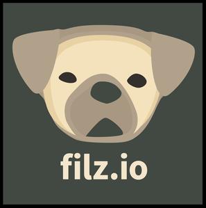 Filz Io Exklusives Hundezubehor Design Wechsel Hundehalsbander