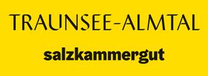 Almseeblick - aufgenommen am Brandberg im Almtal