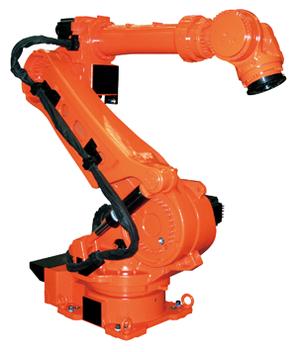 Housse de protection Robot Hyundai HH 300 HDPR