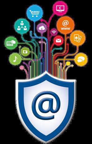 Digitaler Nachlass –unser Schutz-Paket