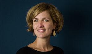 Umweltministerin Wallonie Céline Tellier, Parlament Wallonie, BiHU