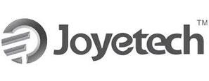 Joyetech logo_steambar