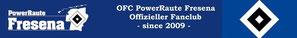 OFC Powerraute Fresena