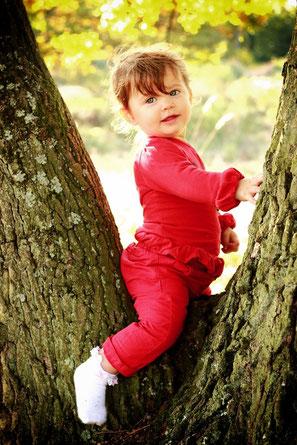 #Kinderfotografin #Kinder #Mädchen #Fotoshooting #Fotografin #Germany #NRW #KÖLN #Bonn #Lohmar #Siegburg #Troisdorf #nature #Sommer #summer #herbst #OlgaEnnsPHOTOGRAPHY #Kleidchen #Empfehlung #Русский #Фотосессия #Фотосёмка #ДетскийФотограф #Дети