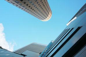 宮城・仙台で会社設立するならシンクレバー行政書士事務所