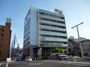 ACA秋の展覧会in名古屋