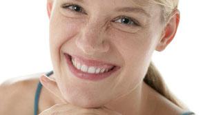 Erhaltungsmaßnahmen Zahnarzt Uttenreuth