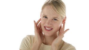 Kiefergelenkstherapie Zahnarzt Uttenreuth
