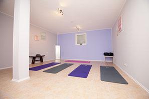 Studio Move & Balance