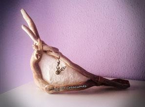 mystical, vymcreaciones, vymcreaciones.com, driftwood clock, driftwood art, wood clock, reloj madera de mar