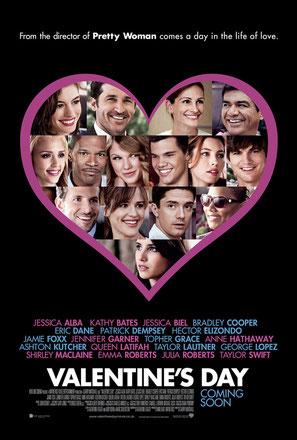 Valentine's Day (2010)