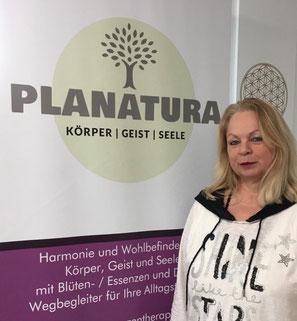 Monika Marquart