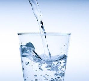 Immo - watersafe ® Konzept - Sicheres Trinkwasser