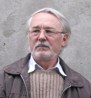 Юргин Александр Борисович