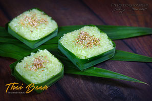 Khao Niaow Geau; ; Thai Baan Neudorf; Yupin Seidel; thailändischer Kochservice; Foodtruck; Kochkurs, Thaifood, gesunde Ernährung, Restaurant