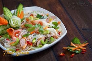 Yam Woonsen; ; Thai Baan Neudorf; Yupin Seidel; thailändischer Kochservice; Foodtruck; Kochkurs, Thaifood, gesunde Ernährung, Restaurant