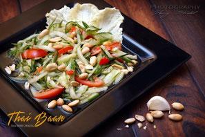 Tam Daeng; Thai Baan Neudorf; Yupin Seidel; thailändischer Kochservice; Foodtruck; Kochkurs, Thaifood, gesunde Ernährung, Restaurant