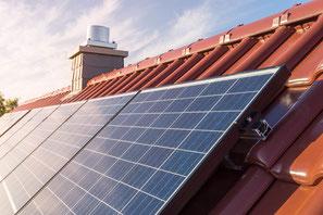Mach Dein Haus fit, energetische Modernisierung, Klimaschutzagentur Weserbergland