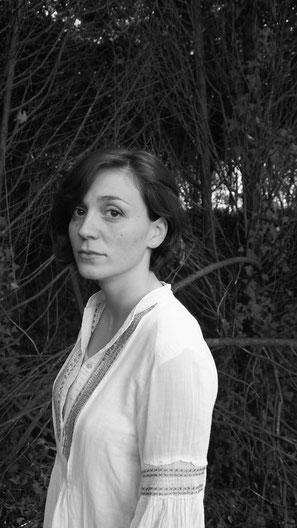 Marta Sequeiros, Piano, Arquitectura, Pintura, Madrid -  Viana Portugal  2013
