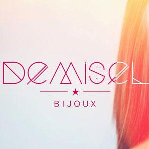 Demisel Bijoux - © Tous droits réservés