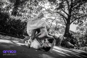 Fotógrafo para matrimonio en Villavicencio