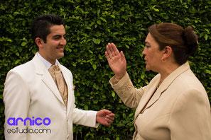 ArnicoEstudio.com Fotografía de bodas