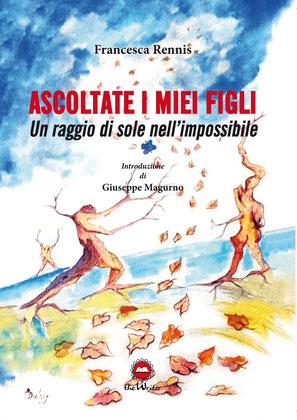 The writer s.r.l. Ed., Cosenza 2016