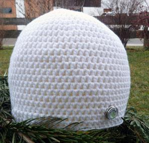 Mütze selbst gestalten, Isarhaum, Weihnachtsgeschenk, Geburtstagsgeschenk. Meine Mützen heißen Haum. Die Haum sind individuell gestaltbar. Mütze Mütze Mütze, ein persönliches Weihnachtsgeschenk