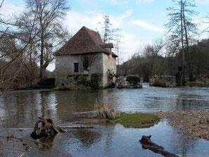 Angles-JB024 Moulin du Pré