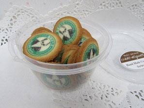 業務用クッキー 丸