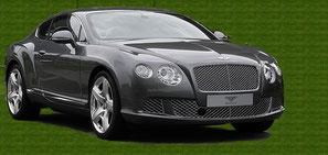Bentley - taller mecanico en queretaro